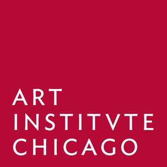 Umělecký institut v Chicagu