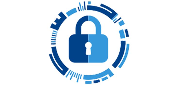 4D na vaší straně pro bezpečné prostředí aplikace